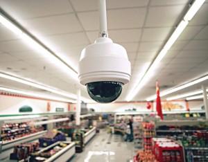 Retail_surveillance-camera